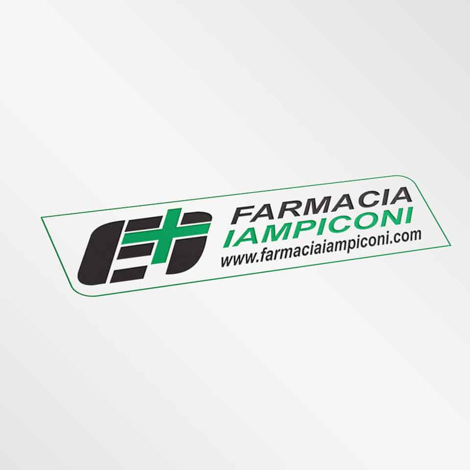 Farmacia Iampiconi