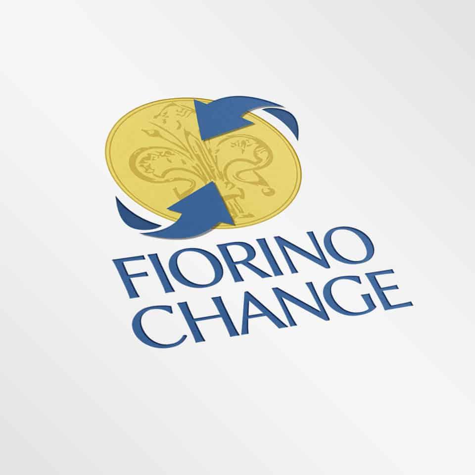Fiorino Change