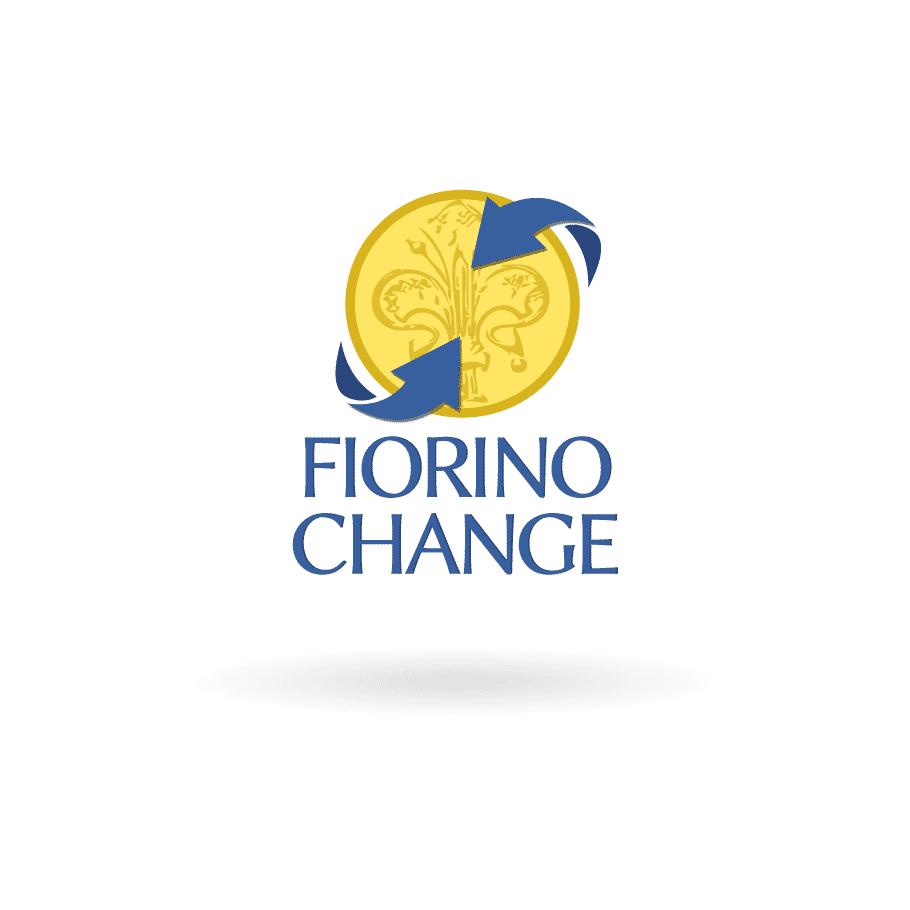 Agenzia di Branding Roma