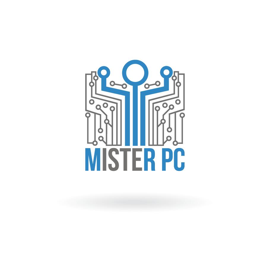 Mister PC