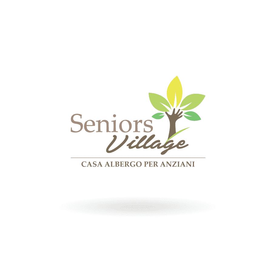 Seniors Village