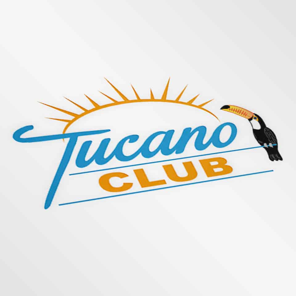 Tucano Club
