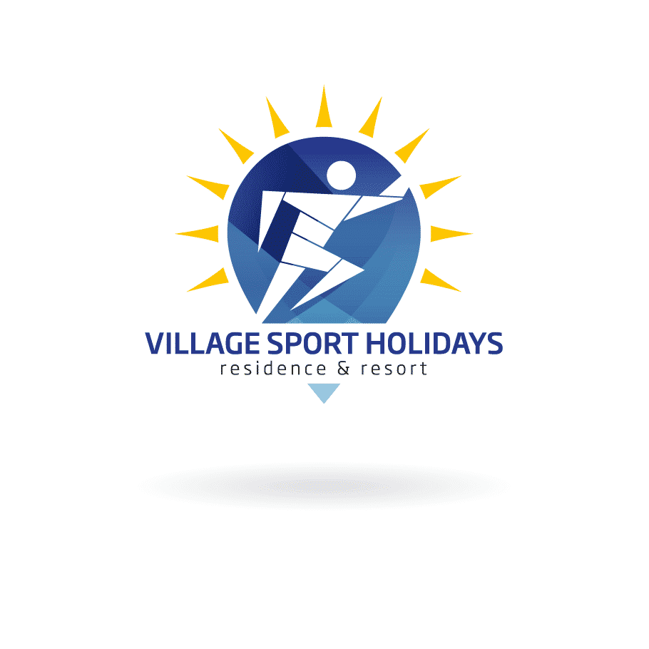 Village Sport Holidays