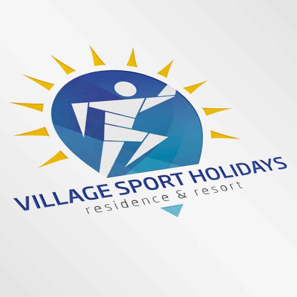 Village Sport Holidays