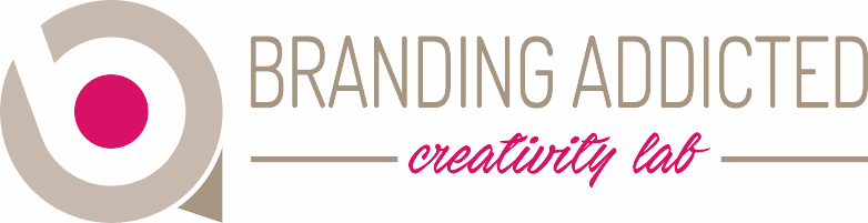 Agenzia di Comunicazione, Branding e Web Marketing a Roma - Branding Addicted