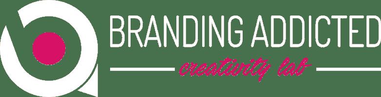 Agenzia di Comunicazione e Branding Roma | Branding Addicted