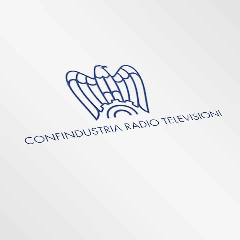 Confindustria Radio TV