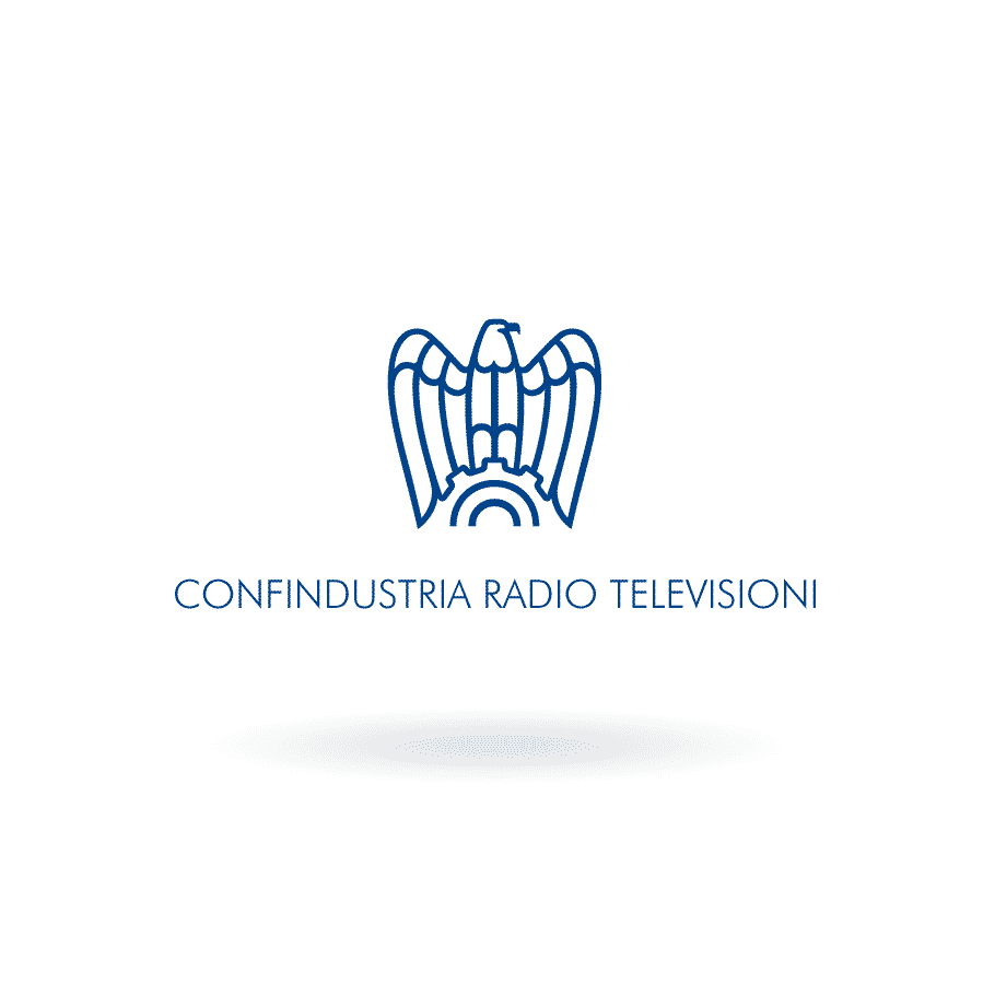 Confindustria Radio TV