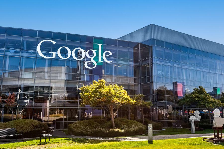 I 10 progetti più sorprendenti di Google