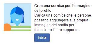invito-cornice-profilo-facebook