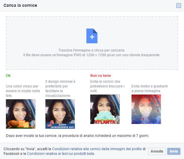 upload-cornice-facebook