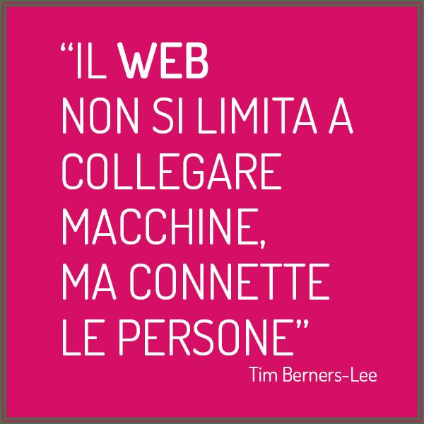 Creazione Siti Web Roma, Gestione ecommerce Roma