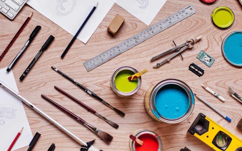 Qual è il vero ruolo di un sito web portfolio?