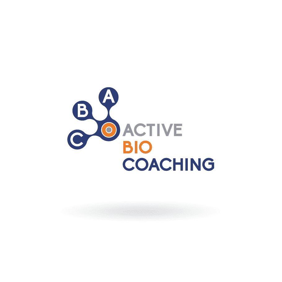 Active Bio Coaching
