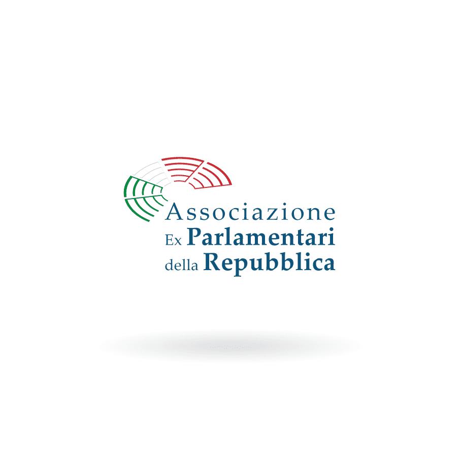 Associazione Ex Parlamentari della Repubblica