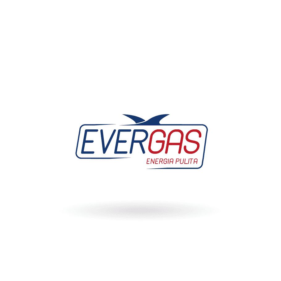Evergas Centro