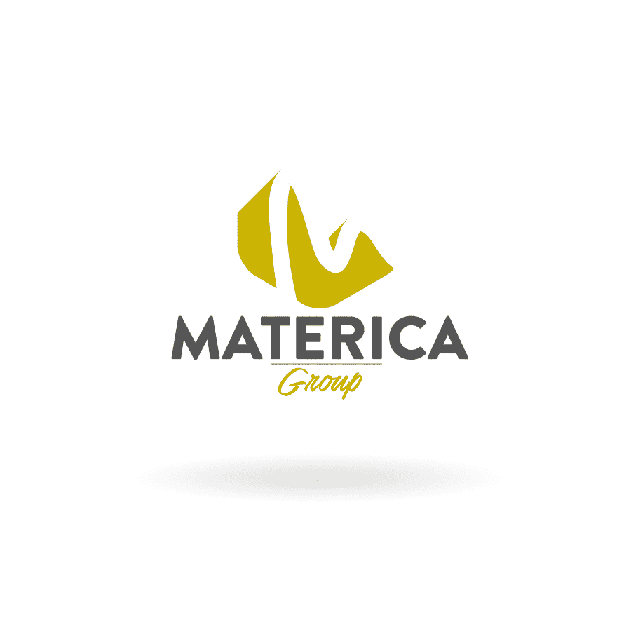 Materica Group