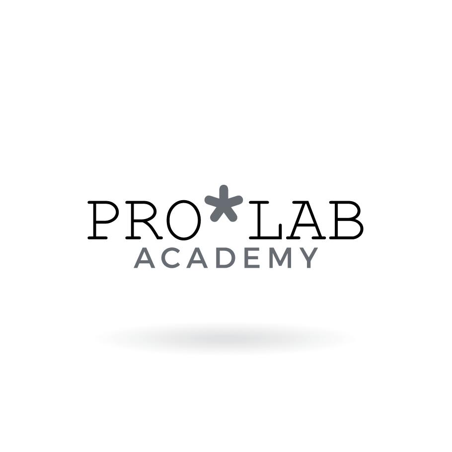 Pro Lab Academy