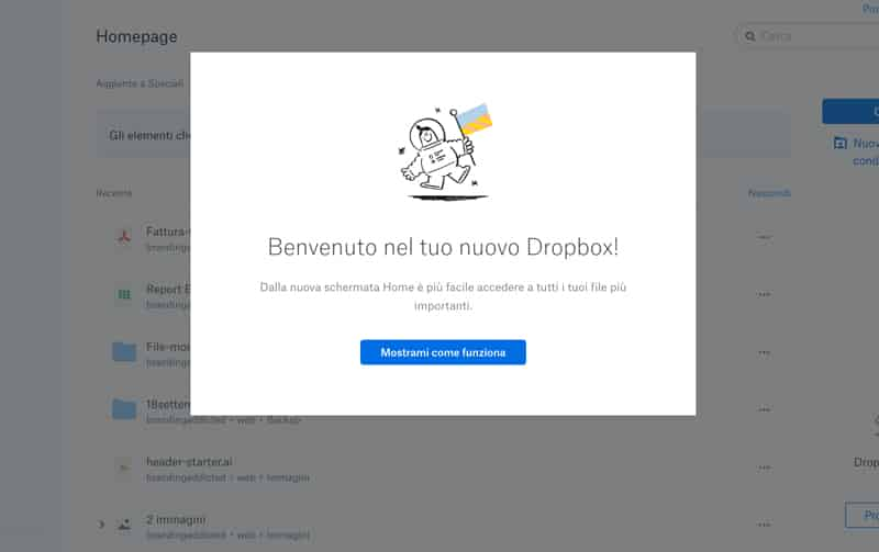 illustrazioni-dropbox