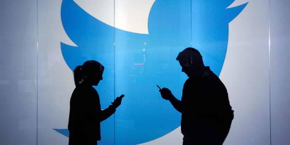 Twitter: i migliori tweet del 2017 in Italia e nel Mondo