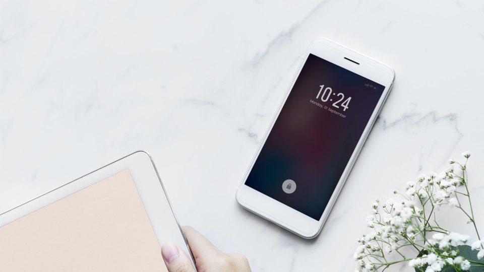 Quali sono i migliori orari per postare sui social?