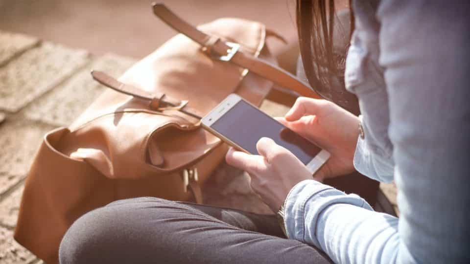 Facebook e i millennials: un rapporto complicato