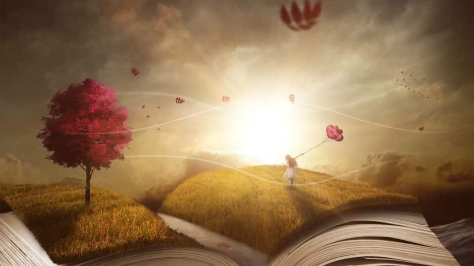 Lo storytelling aziendale: cos'è e perché funziona