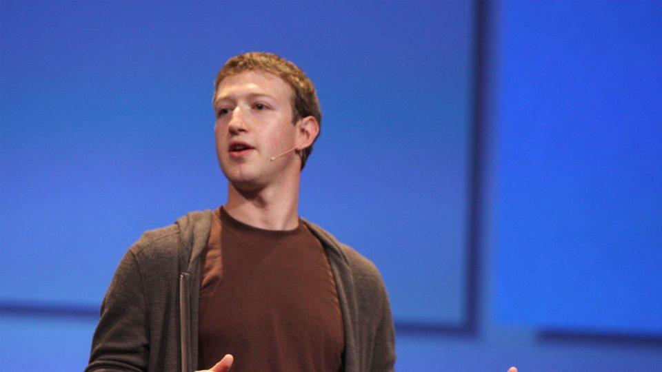 Facebook e Cambridge Analytica: lo scandalo dei dati
