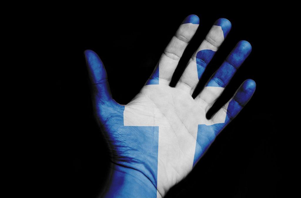 Facebook: tutti i segreti del nuovo algoritmo