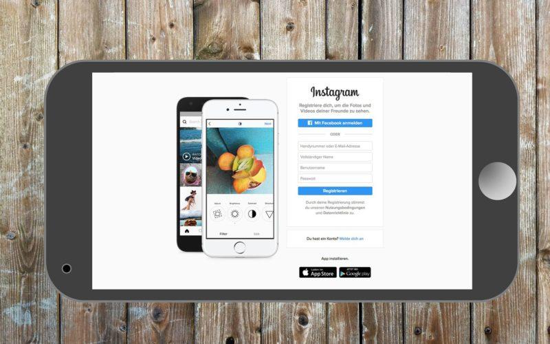 Come aumentare i follower su Instagram: 10 consigli