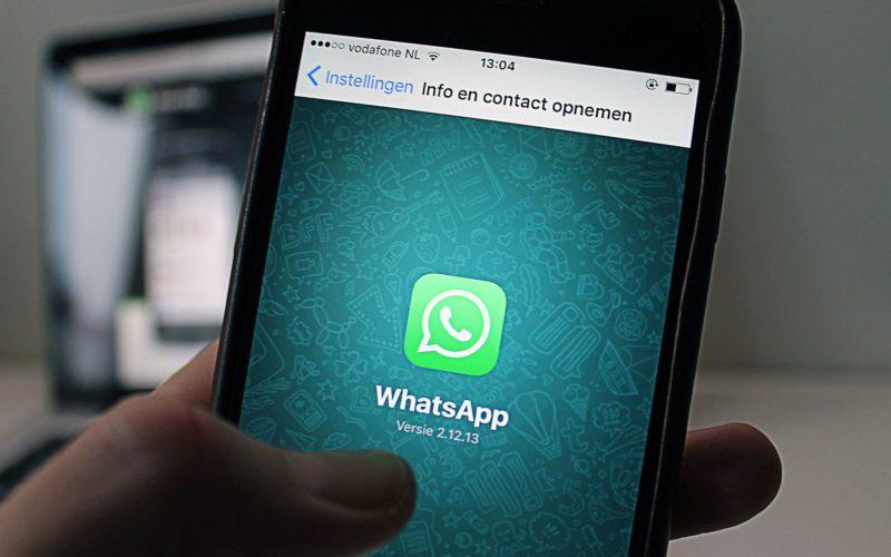 Whatsapp Business: vi spieghiamo come funziona