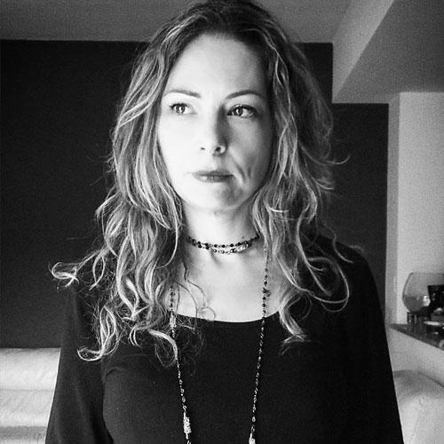 Lidia Cestari